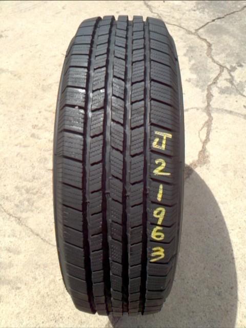 Online Tire Sales >> Price Rite Tires Online Tire Sales Phoenix Az New And